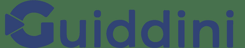 Guiddini E-commerce E-paiement en Algérie قيديني تجارة الكترونية