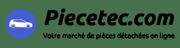 Piecetec