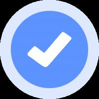 API E-paiement pour Woocommerce