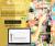 Boutique en ligne pour votre cosmétique en Saas – Certifié CIB متجر إلكتروني مجهز للدفع بالبطاقات