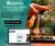Boutique en ligne en Saas – Certifié CIB متجر إلكتروني مجهز للدفع بالبطاقات