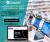 Boutique en ligne informatique en Saas – Certifié CIB متجر إلكتروني مجهز للدفع بالبطاقات