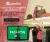Boutique vêtement en Saas – Certifié CIB متجر إلكتروني مجهز للدفع بالبطاقات